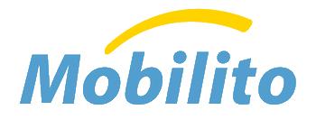 Mobilito