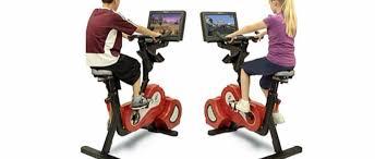 Jeugd Fitness Combi